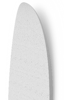 iceblanks surfboard sup blank hd-eps-blank