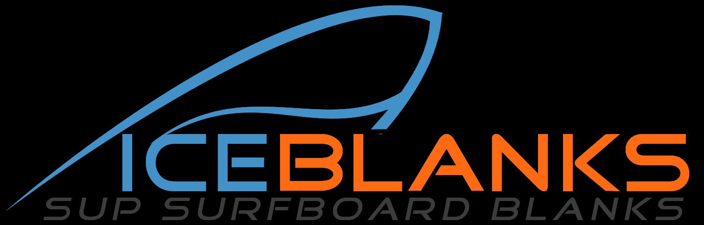 Online Store F 252 R Surfboard Sup Board Und Zubeh 246 R
