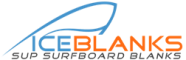 iceblanks logo